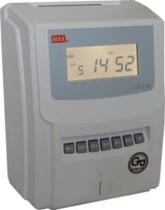 ER-2700