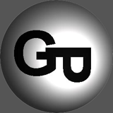 giropuc.com